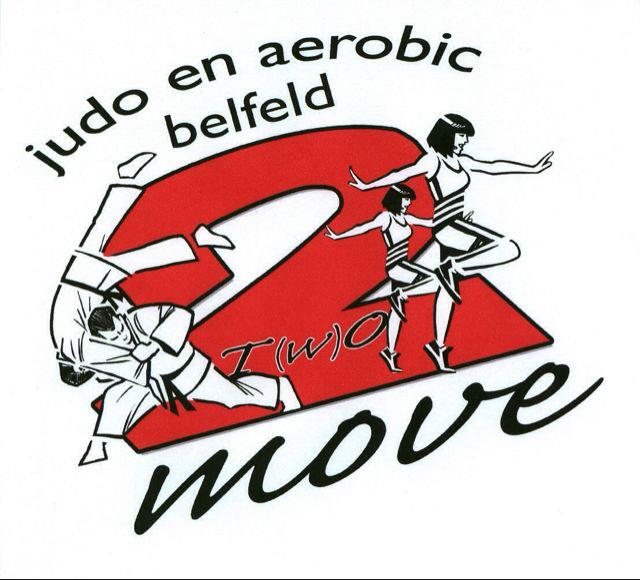 Judo2move Belfeld