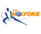 Holyoke Volleybalclub